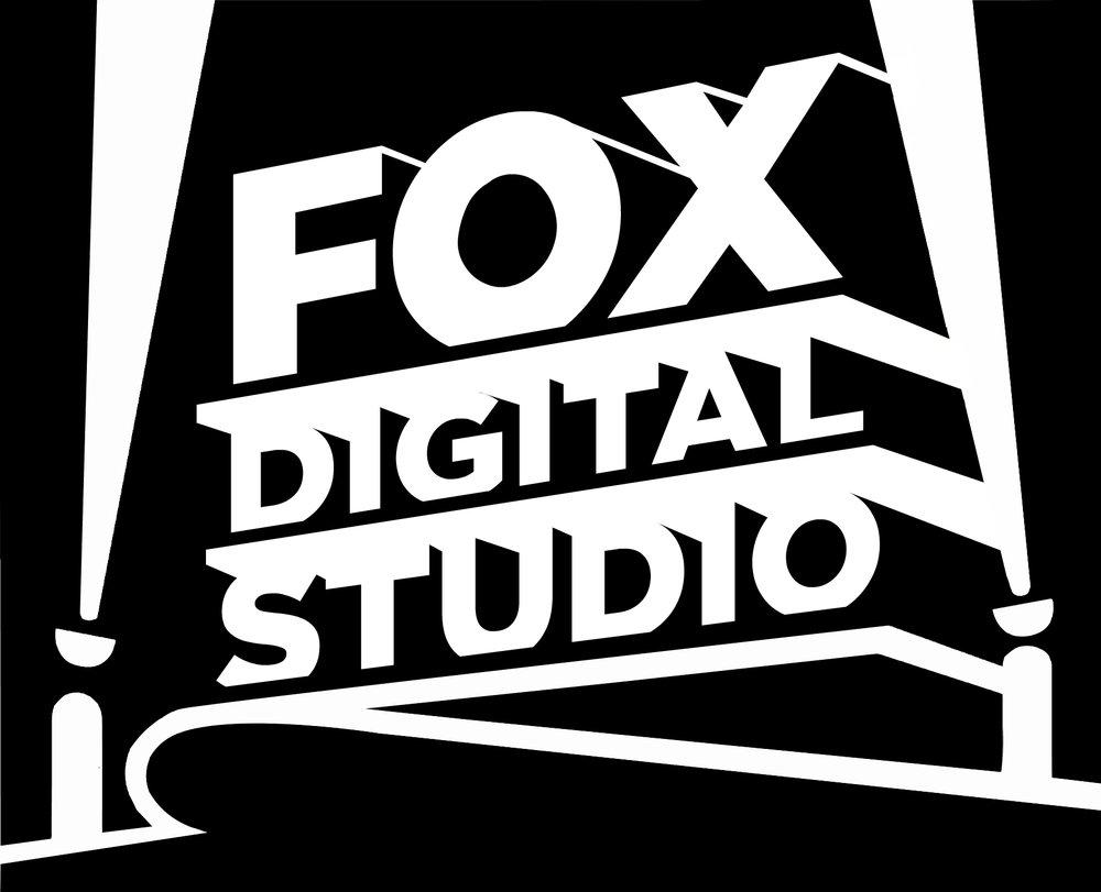 FDS_print_logo.jpg