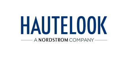 hautelook_logo.jpeg