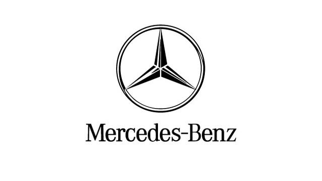 mercedes-benz-logo-640x360_0.jpg