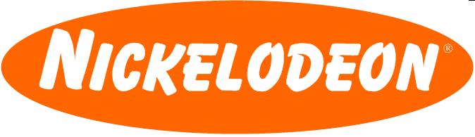 Nickelodeon_schweiz_logo.png