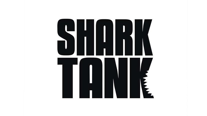 Shark_Tank_M01.jpg
