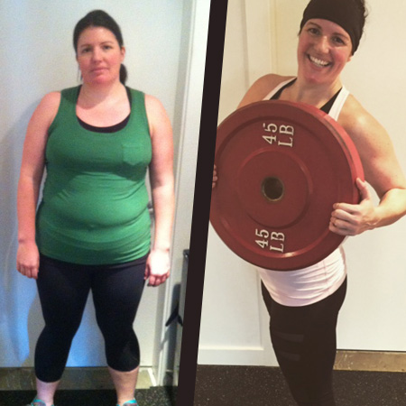 vancouver-weight-loss-personal-training-programs
