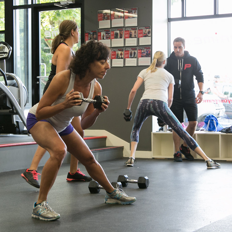 group-metabolic-conditioning-classes
