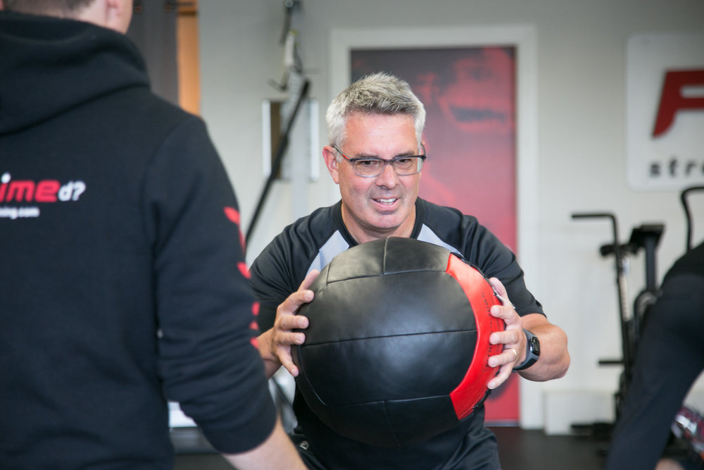 vancouver-personal-training