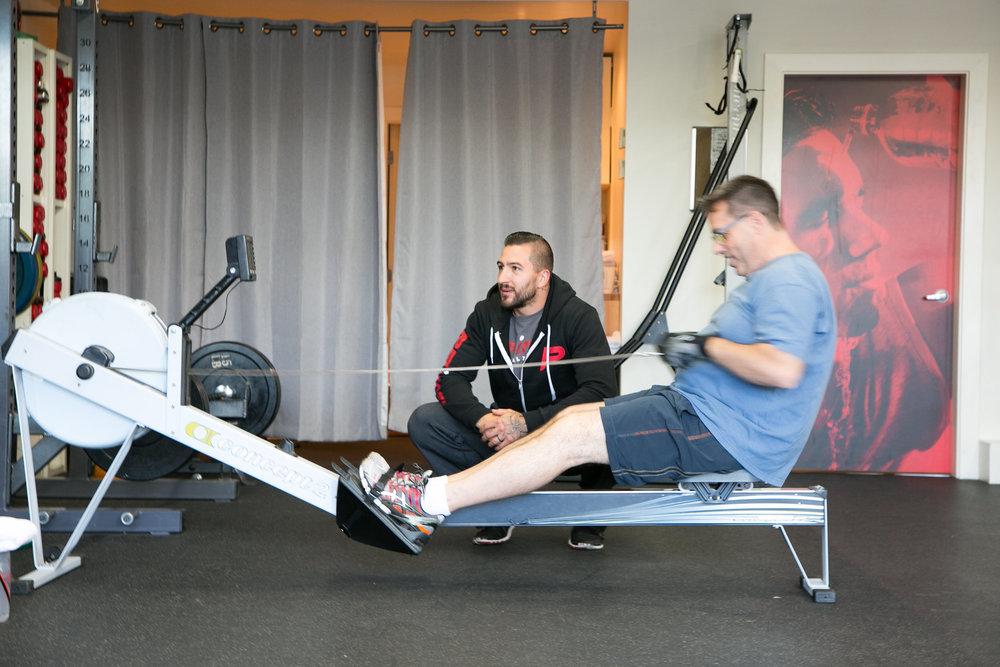 prime-fitness-challenge