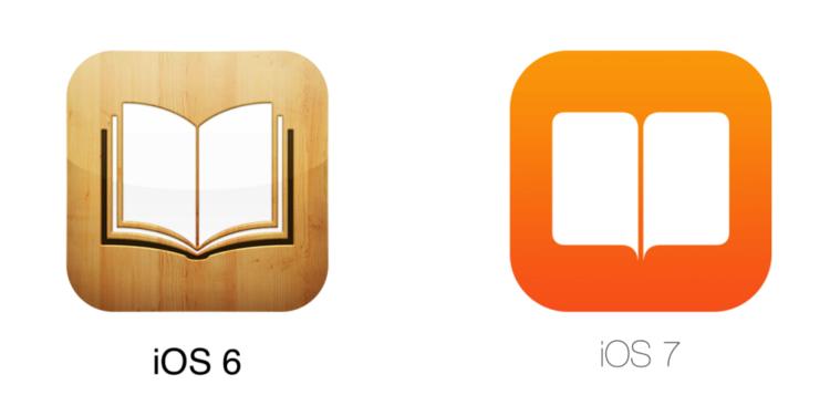 ios_apple_topp_design