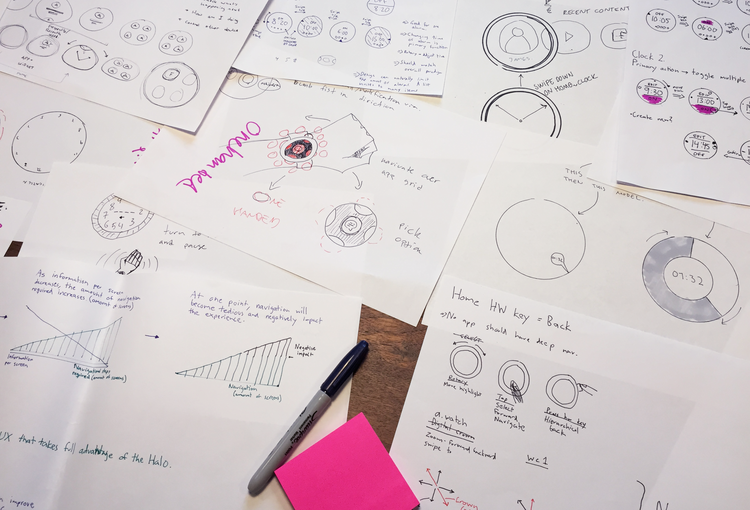 topp_design_work_samsung_smartwatch_gears2