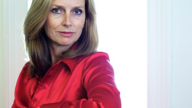 "Naomi Simson says you probably don't need mentorship, just conversations with a variety of entrepreneurial peers. by Naomi Simson I find myself in a fortunate position. I founded a business with a clear sense of purpose and as a result people are curious about how I did it. Mostly they want to know what ""worked"" and how they could ""do the same thing"". This means that I am approached a lot by people who want me to ""mentor"" or advise them. I am so not the right person to mentor people, so when I am approached I respond with the simple question: ""What is the one question that you want answered?"" This can take considerable time for the person to formulate and work out what ""is the question?"" The power of mentoring is not in what a mentor knows, but in the power of the questions they can ask – even if it is just ""what is your real question?"" Often the ability of the mentor or adviser to search for and refine what that question is comes from years of experience."