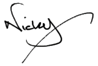 Nicky Signature.png