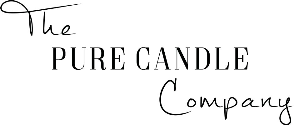 The Pure Candle Company