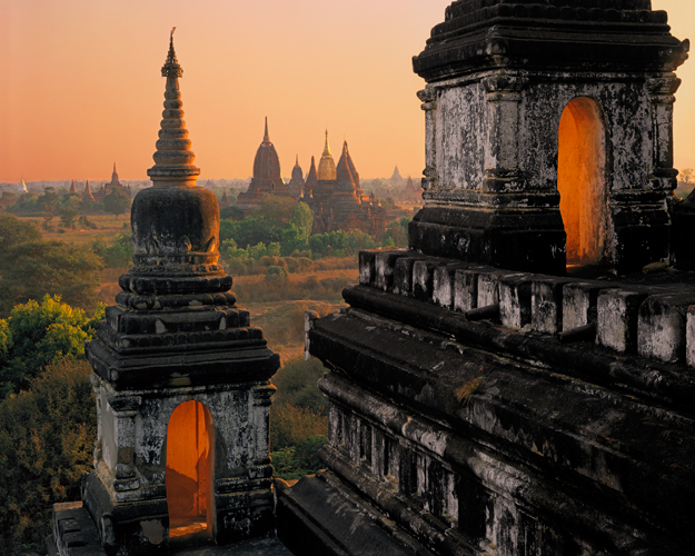 this will definitely be a stop when i go to burma.
