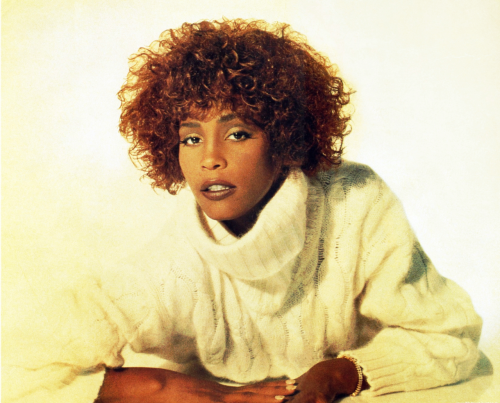 aw whitney say it aint so….