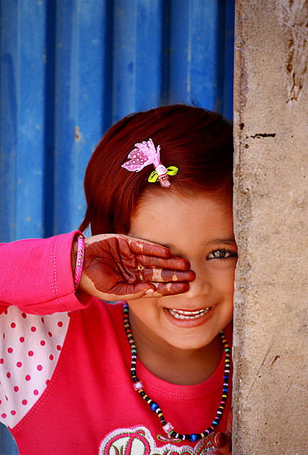 "rangeenhaseena :      Joy-of-Eid  (by  ZaiGHaM Islam )    ""the true joy of EID from a small village in punjab pakistan """