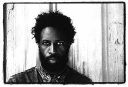 "i miss saul.  juneelizabeth: ""I dance for no reason, for reasons you can't dance,  Call me an activist of intellectualized circumstance  You can't learn my steps until you unlearn your thoughts, spirit, soul, can't be store-bought.""  — Saul Williams"