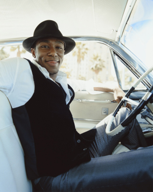 i like you a lot. localkinegirl69: mos def by peggy sirota