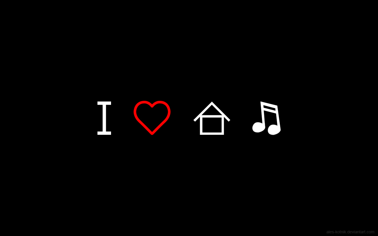 i love house music.    breakti  covering the basic house bases with a foundation coming from our yoga mats and a sense of freedom…  freedom being the underpinning of the house movement.   perhaps a waack or a vogue thrown in for good measure.