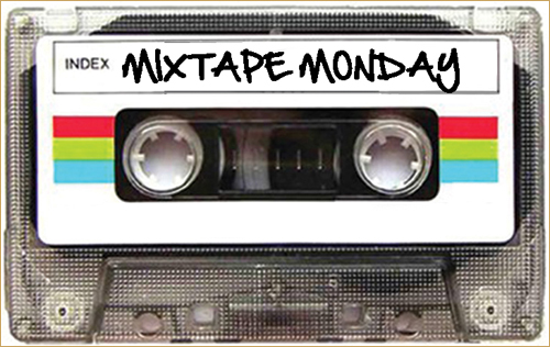 thoughtsofahiphopjunkie: 2Dopeboyz' #MixtapeMonday In case you missed all the releases today 2dopeboyz just put together a lil' something for all of the releases from today -A$SAP Rocky, Freddie Gibbs, Yonas Michael (Formally of U-N-I) and more. Hit the pic to check it out.