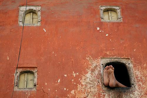 bamboukoura :     Home Serenity …?   (Jaipur)