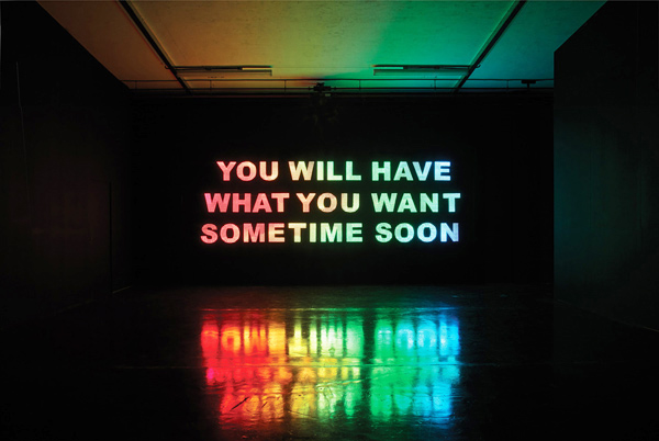 "Every day you can tell yourself this until one day you realize that ""sometime soon"" can be NOW if you change up what you want to being what is happening in this very moment via nevver: Sometime soon"