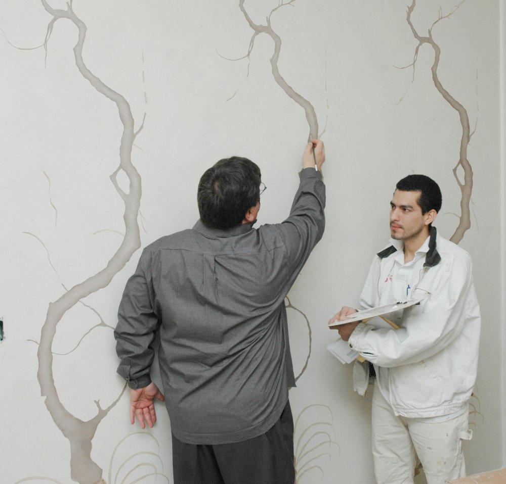 Vine Mural 9.jpg