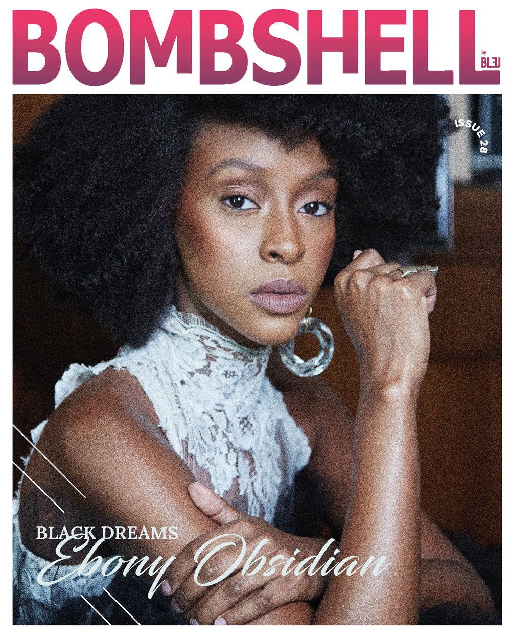 Bombshell Cover.jpg