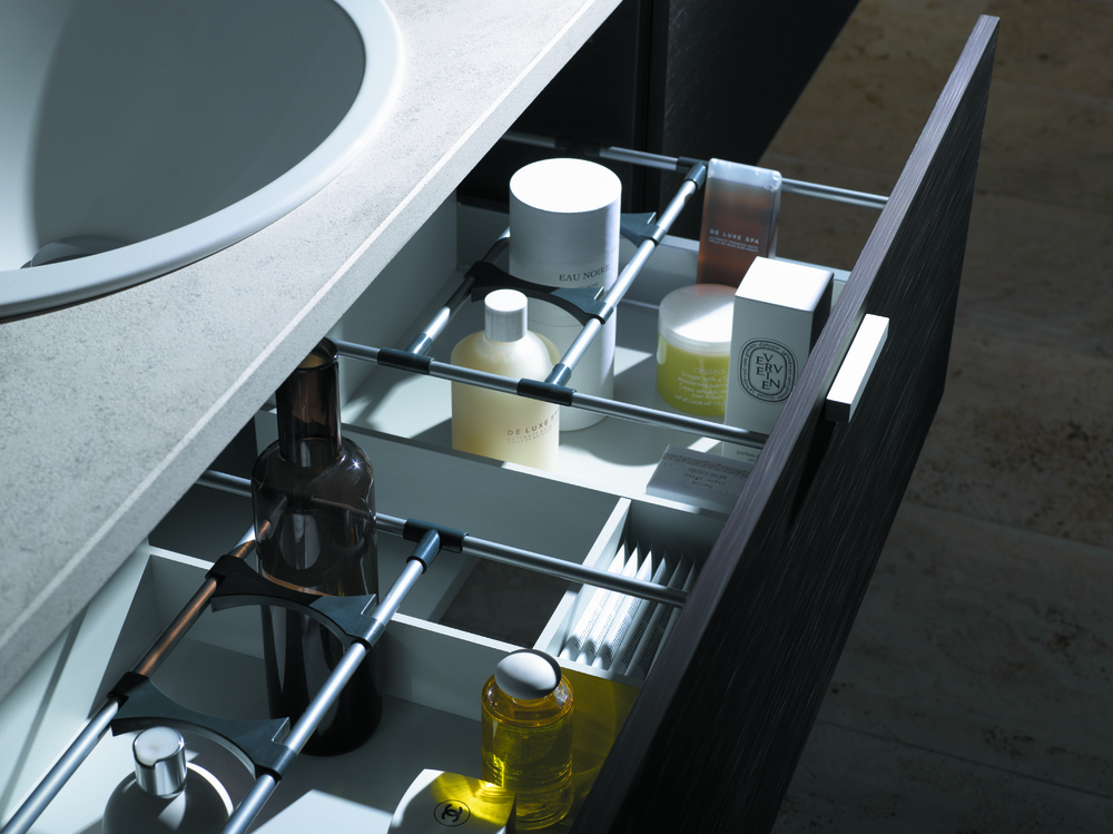 Alape furniture detailed shot emailable.jpg