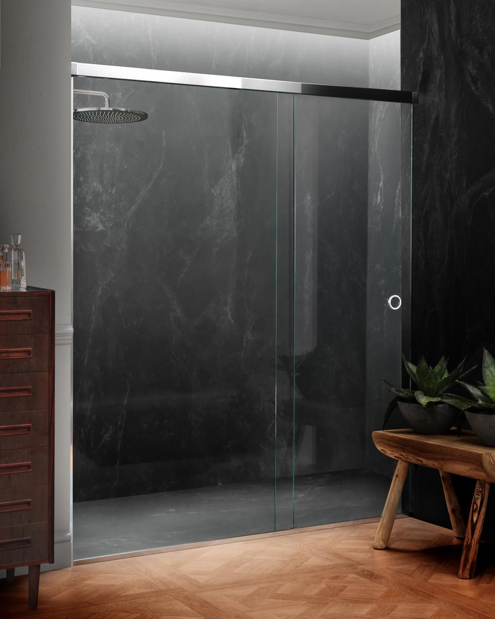 Harmony Alcove Sliding Door revised web.jpg