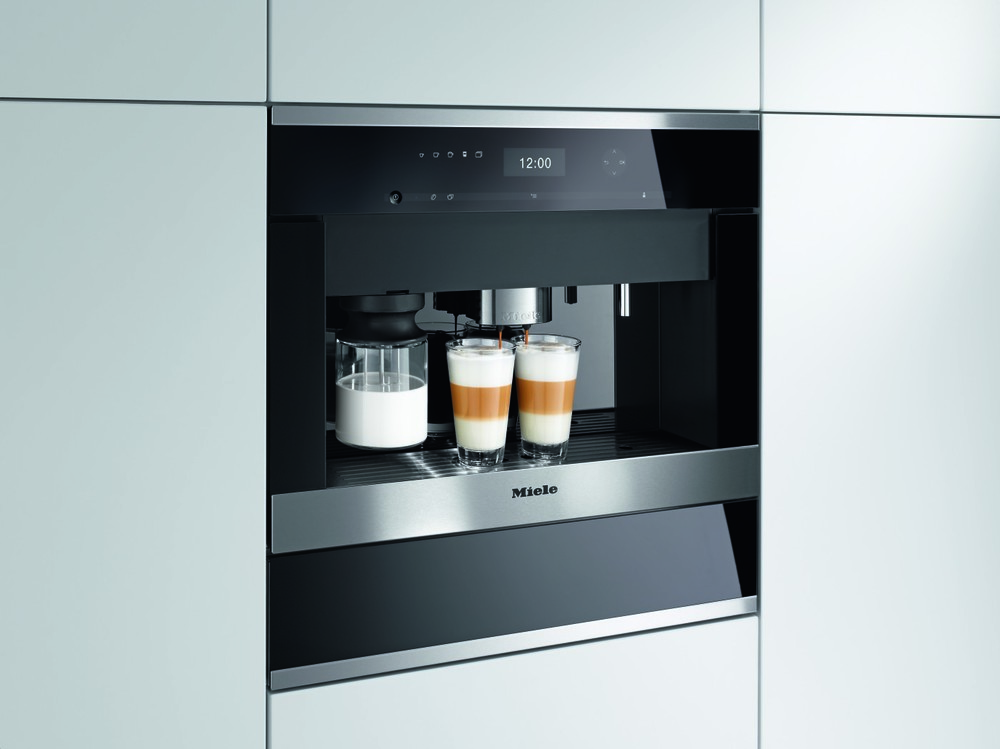 <p><strong>Miele</strong><a href=/miele>View Gallery →</a></p>