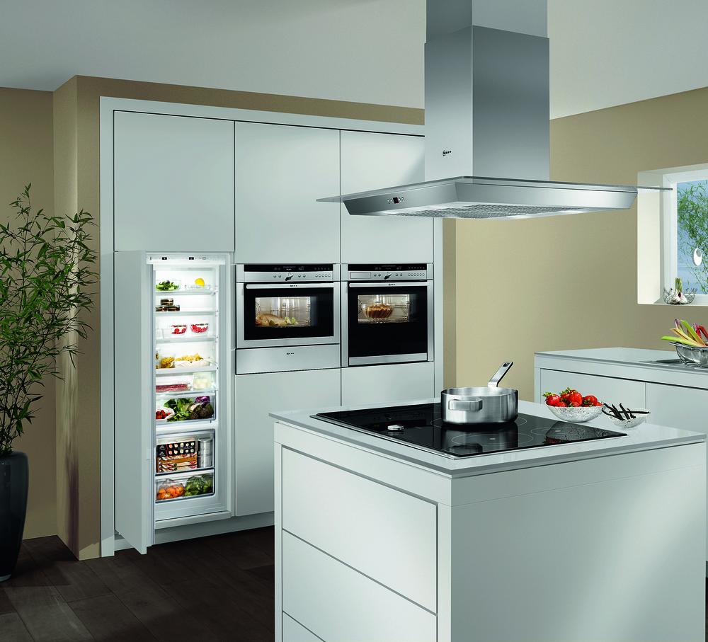 Neff_kitchen_Cover_brochure_2013.jpg