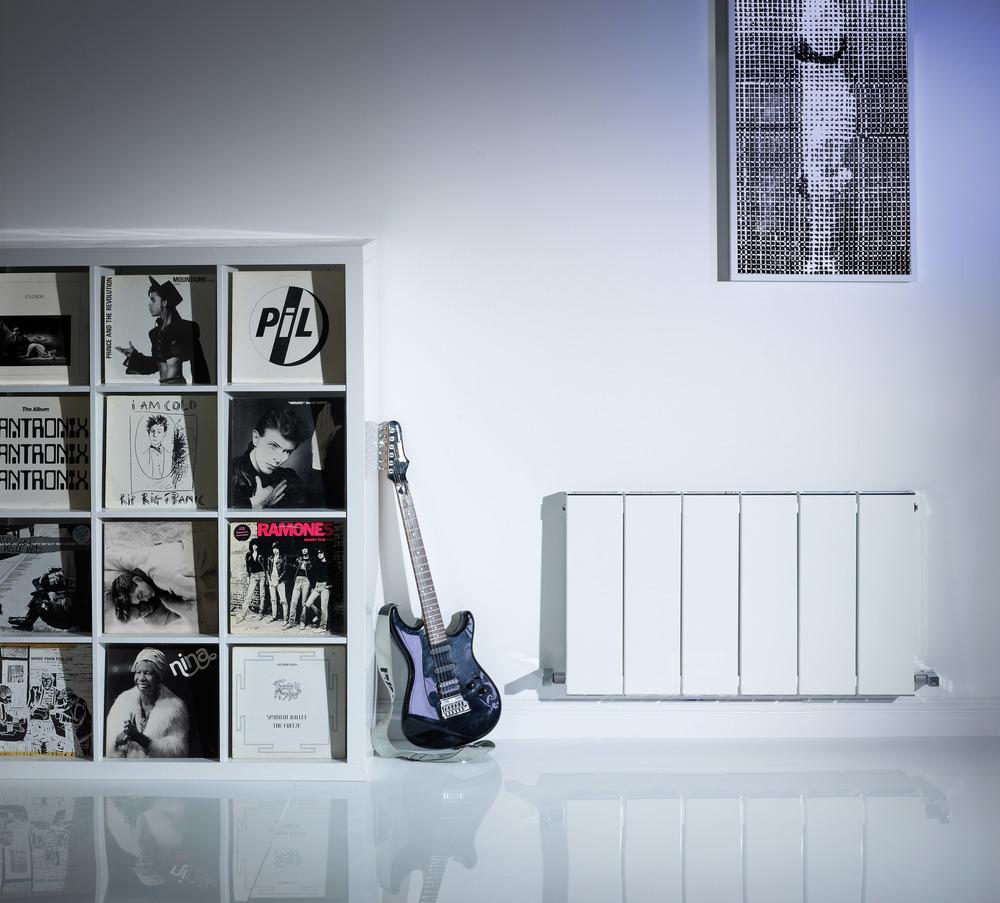 Blok - Pure White (Room Set).jpg