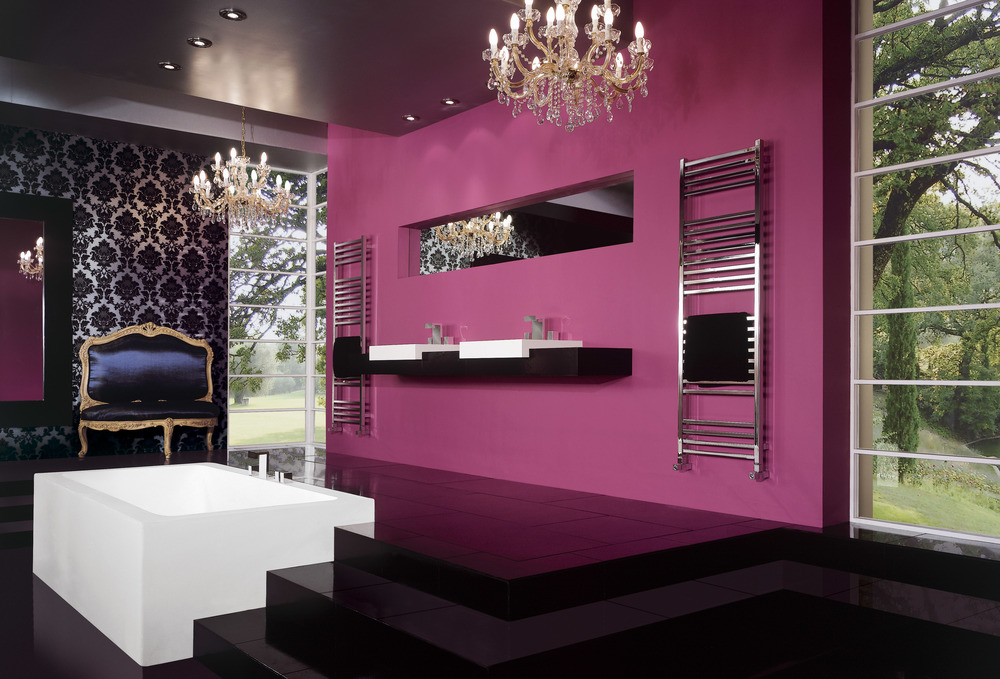 <p><strong>Radiators</strong><a href=/ourradiators>View Our Range →</a></p>