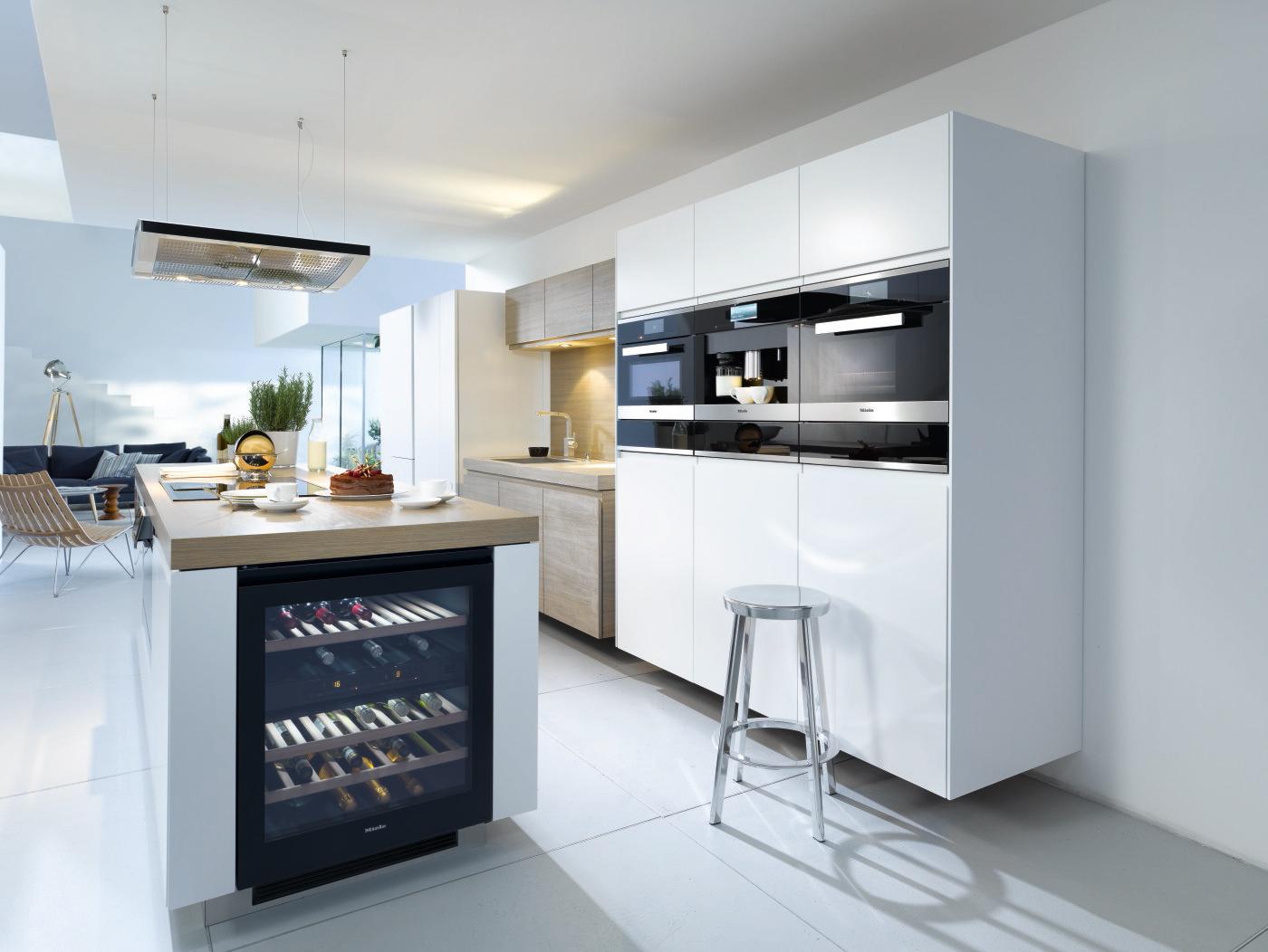 Uncategorized. Ultimate Kitchen Appliances. jamesmcavoybr Home Design