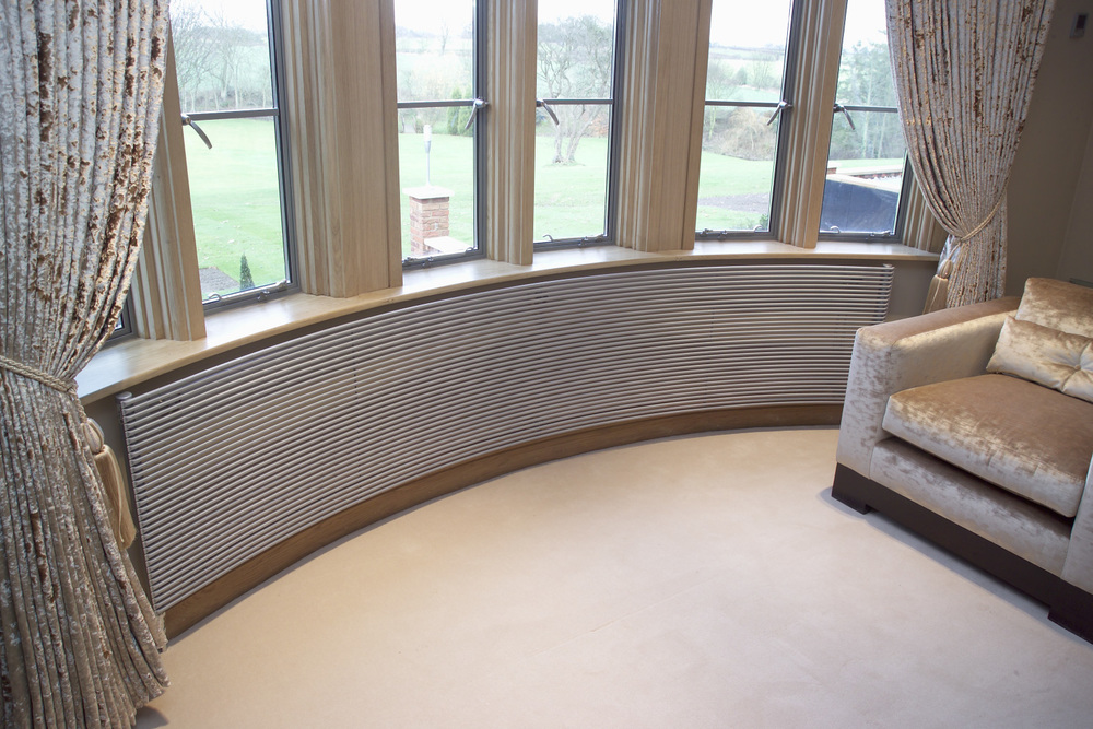 Zehnder-Striane-horizontal-curved.jpg