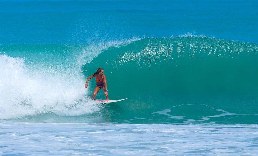 Carolina-Surfing-credit.-alexico.marullos.jpg