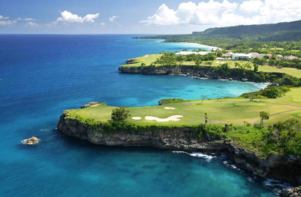 Playa-Grande-Golf-course.jpg