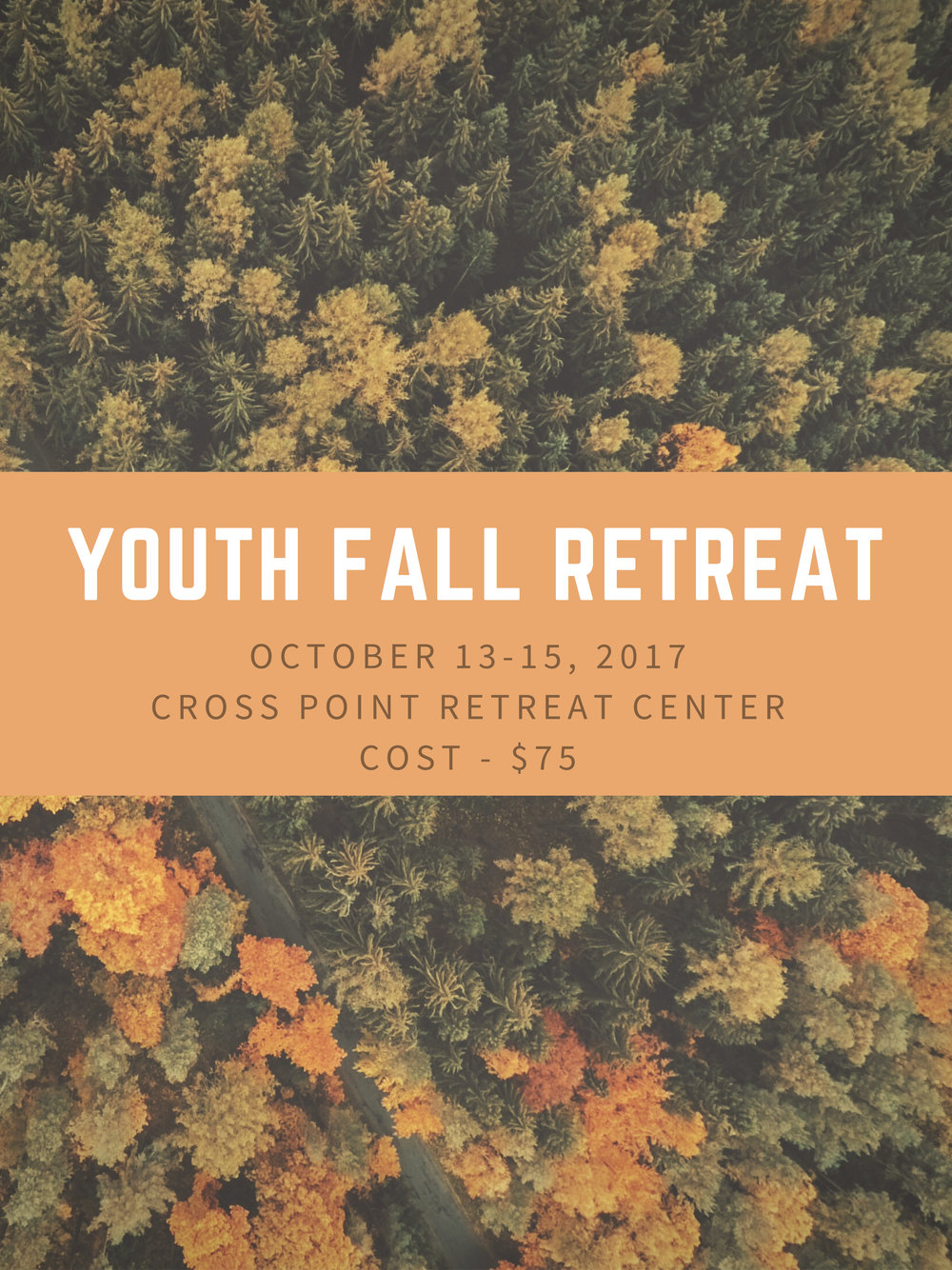 youth fall retreat.jpg