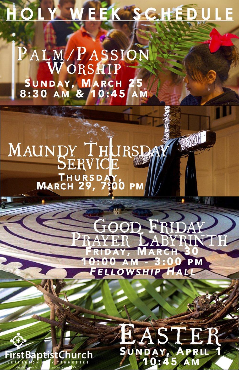 Holy Week Poster.jpg