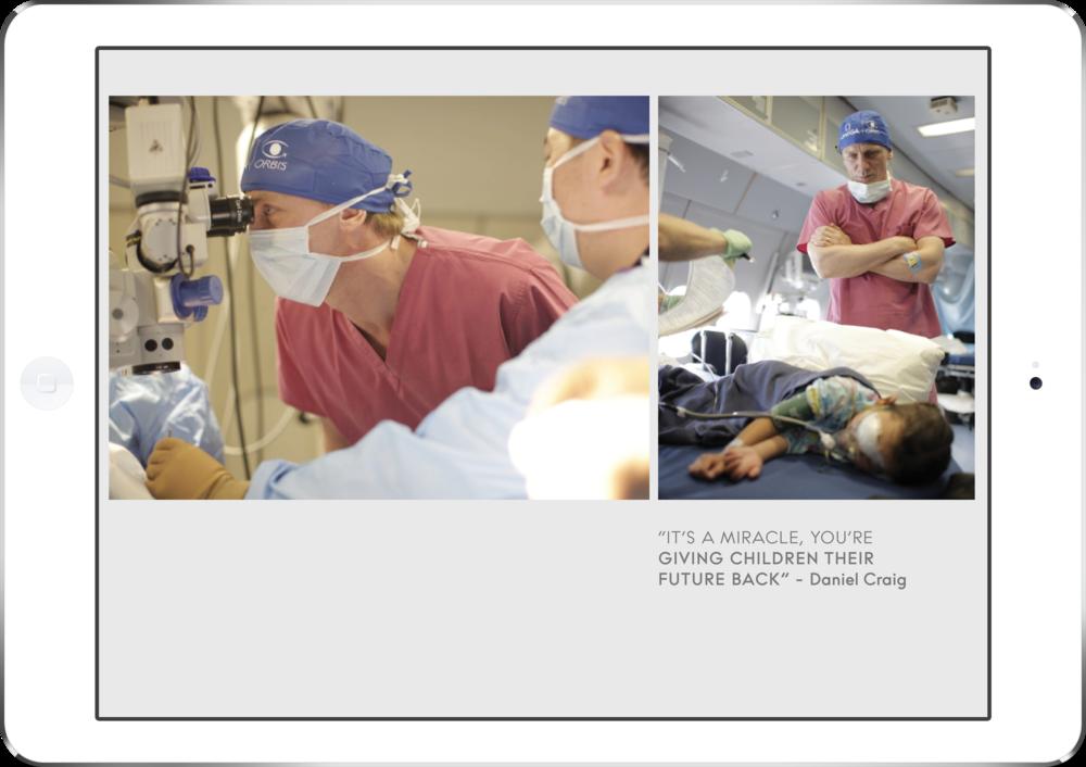 IPad_Surgery.png