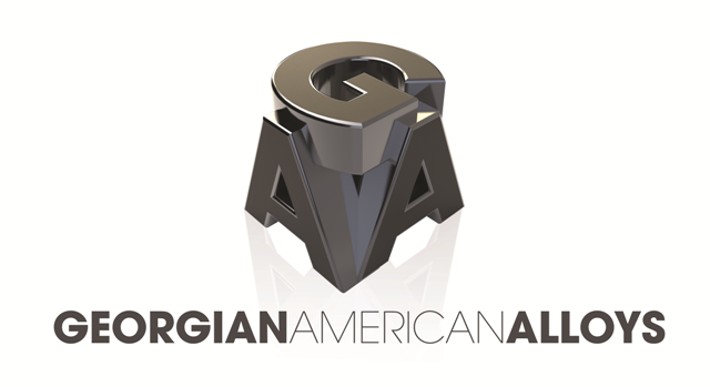 Georgian American Alloys