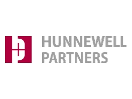 1556037982Hunnewell logo.jpg