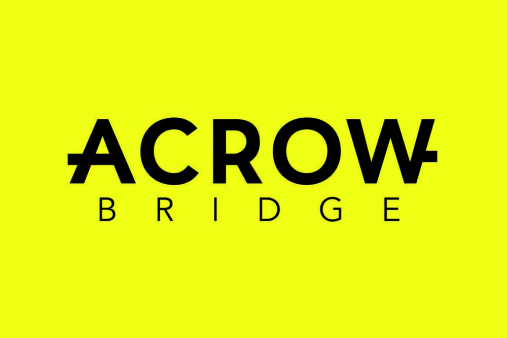 www.acrow.com - Please click on the image to discover more