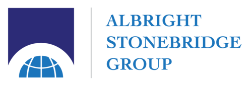 albright stone bidge.png