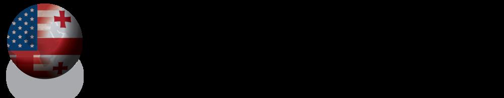 AGBC_logovF_horizontalR2.png