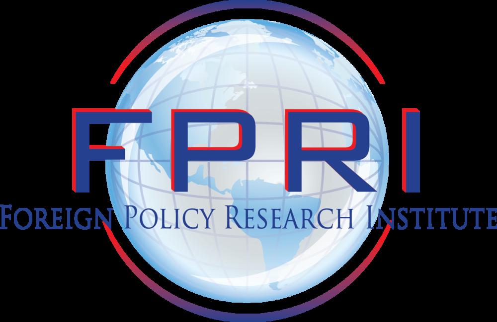 FPRI Logo.png