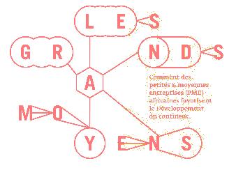 Logo Les Grands Moyens