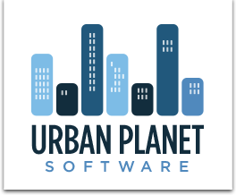 Urban Planet Software