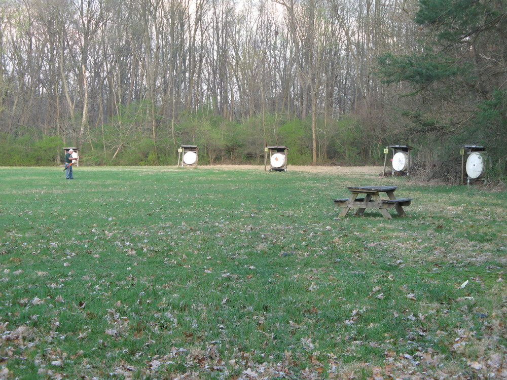 Archery Field at Izaak.jpg