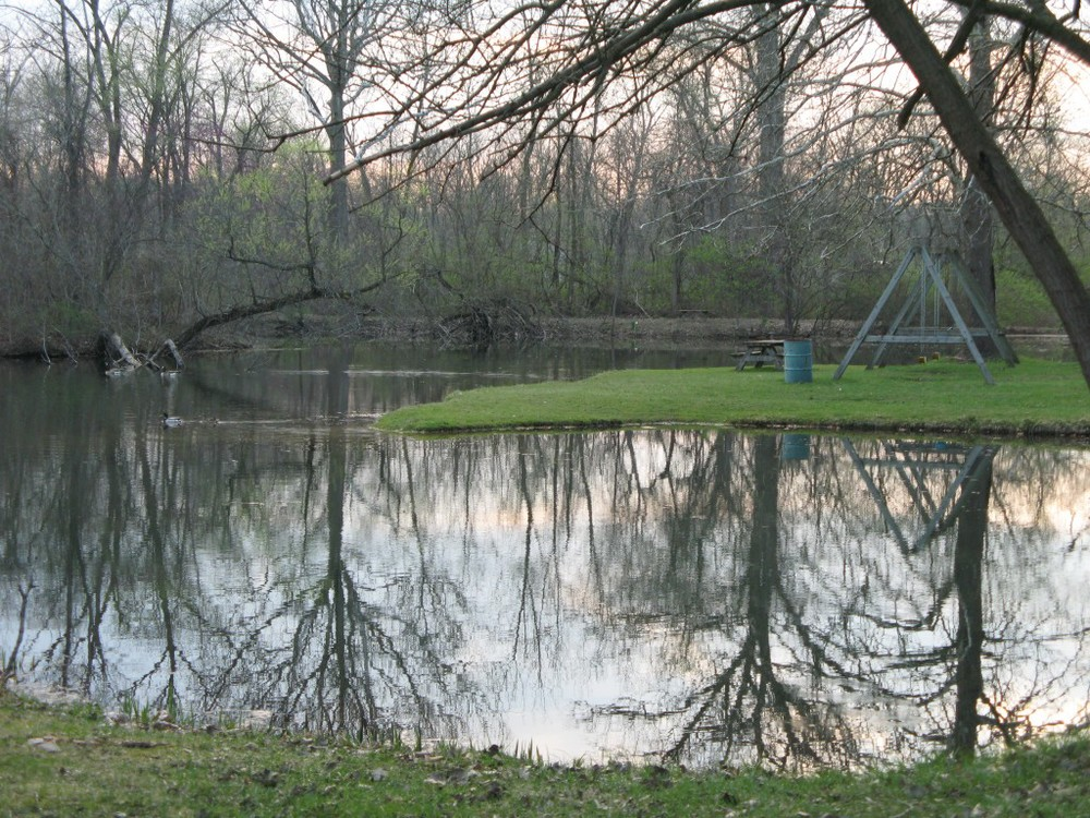 Fishing Pond.jpg