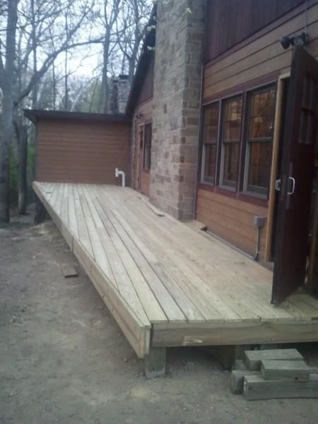 Deck-Build-3-450x600.jpg