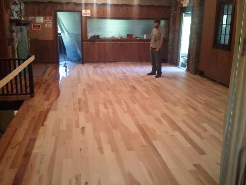 Floor-4-800x600.jpg
